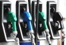 benzin-1.jpg