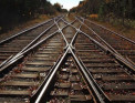 demiryolu.jpg