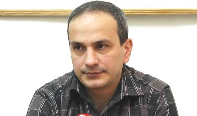samir-eliyev-11.jpg