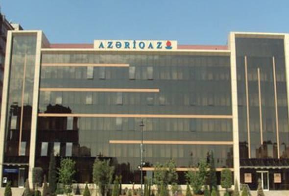 azeriqaz-1.jpg