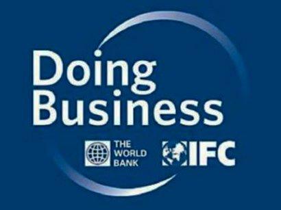 doing_business.jpg