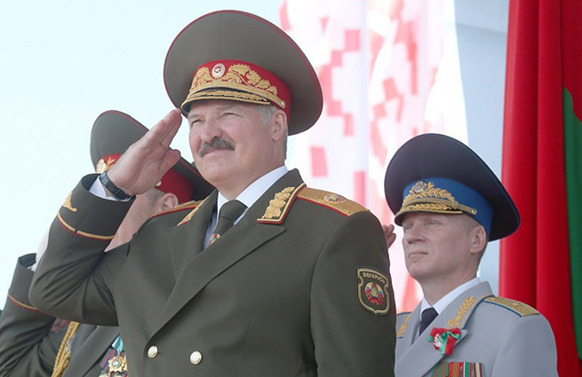 lukaşenko-1.jpg