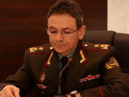 medet-quliyev-1.jpg