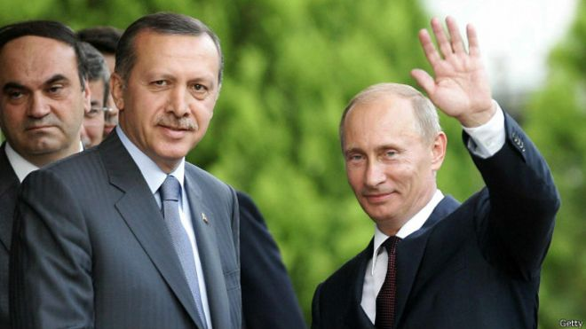 putin-erdogan-88.jpg