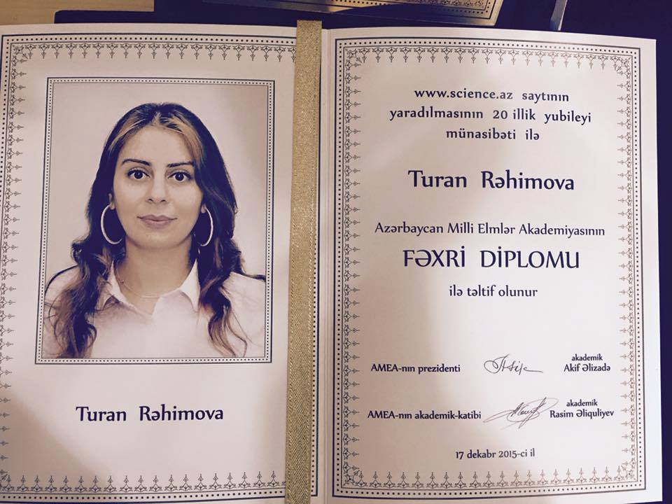 turan-6