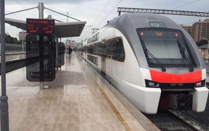 Qatar biletlərinin qiyməti artdı