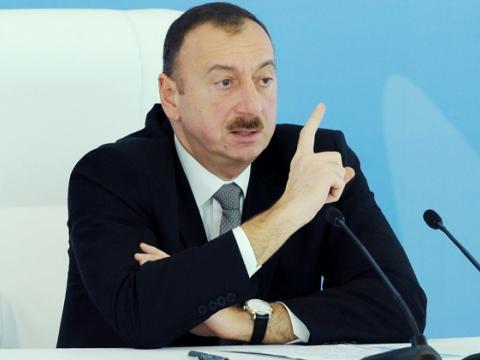 Aliyev-ilham