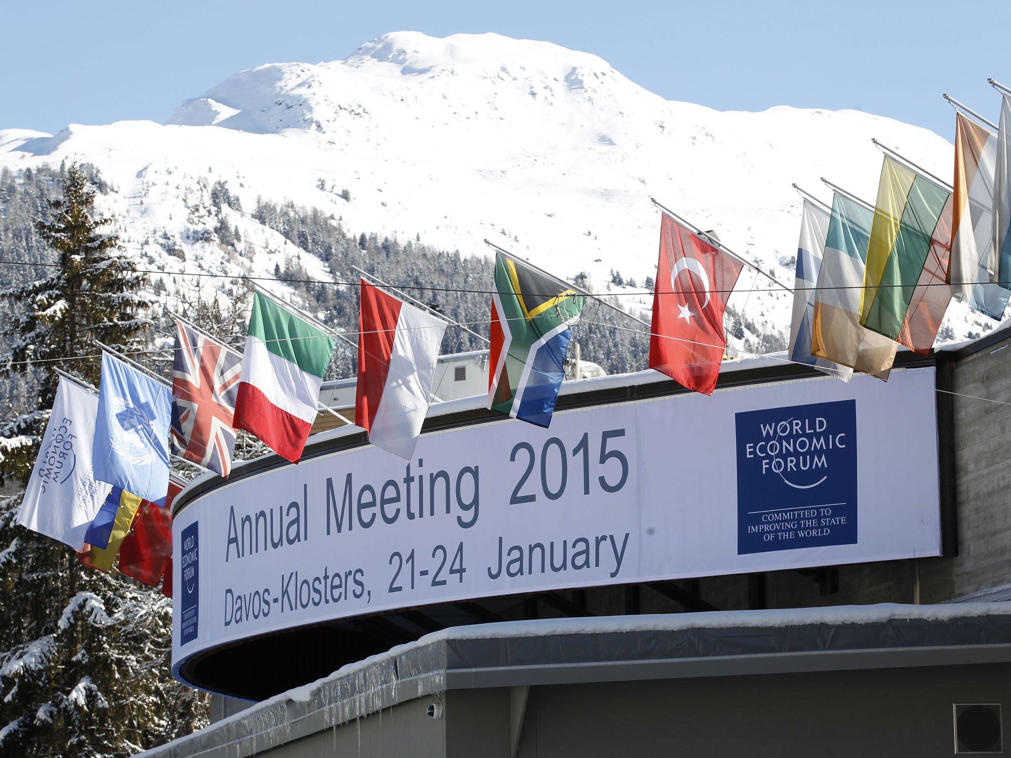 Davos-1.jpg