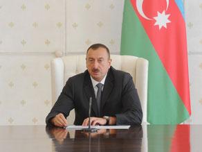 Ilham_aliyev_albom_110712