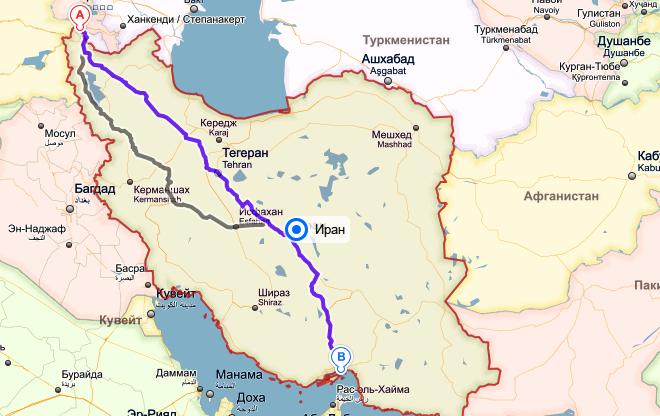 Iran-Ermenistan-demir-yolu.png