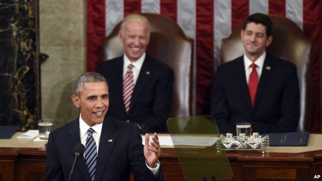 Obama-Konqress-11.jpg