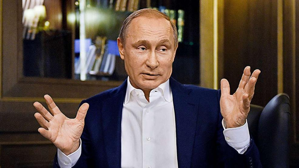 Putin-Bild.jpg