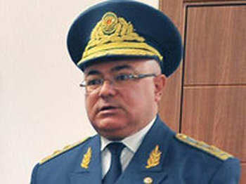 aydin-eliyev