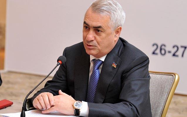 cavif-qurbanov