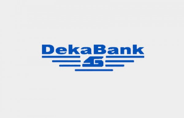 dekabank-1.jpg