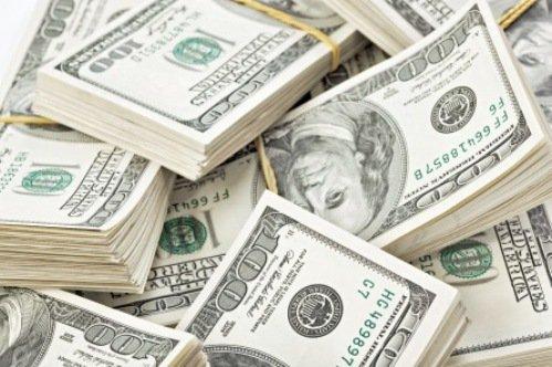 dollar-22.jpg