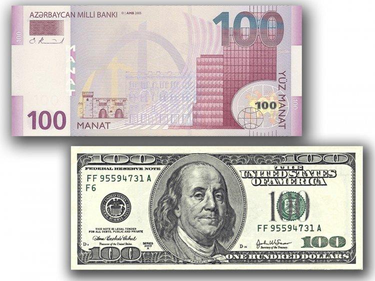 dollar-manat.jpg