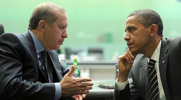 erdoq-obama-9.jpg