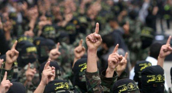 hizbullah-1