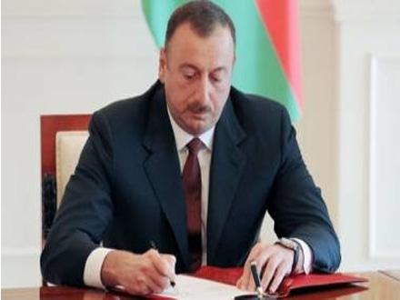ilham-aliyev-serencam