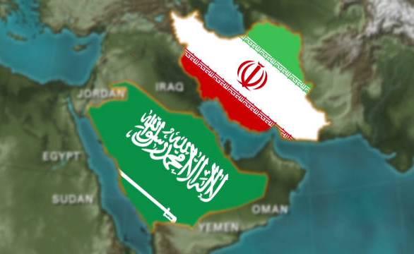 iran-seud-1.jpeg