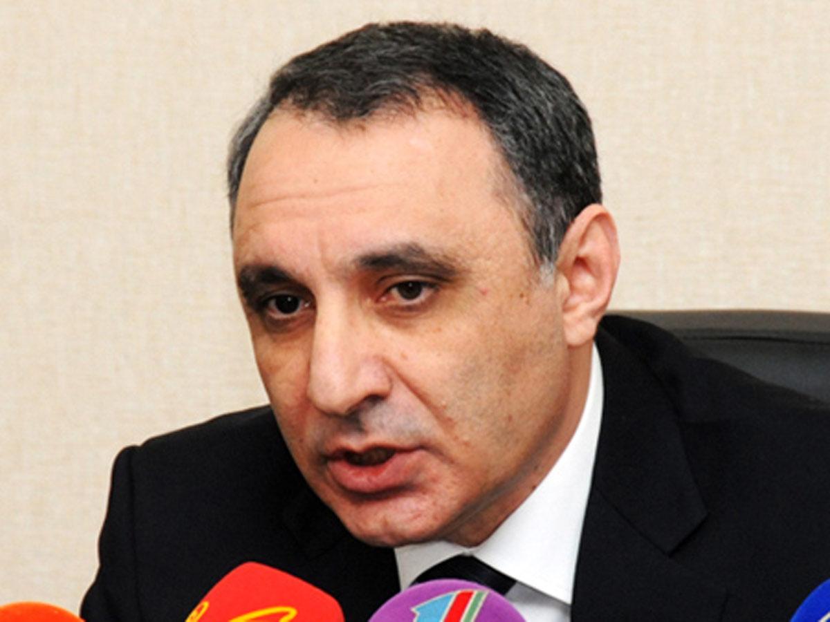 kamran_aliyev