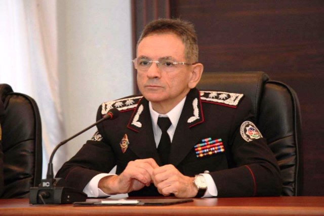 medet-quluyev