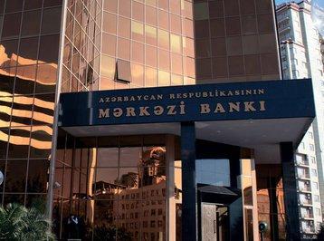 merkezi_bank_0001