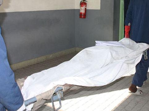 Polis mayorunun oğlu suda boğuldu –