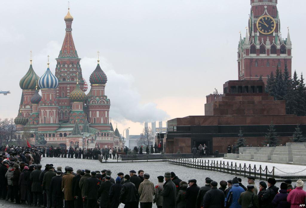 moskva-kreml.jpg