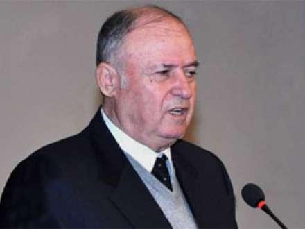 namiq-abbasov