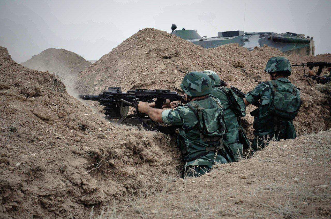ordumuz-yeni.jpg