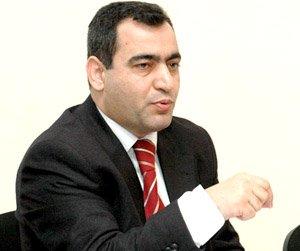 rovsen-agayev
