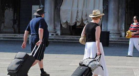 turist.jpg