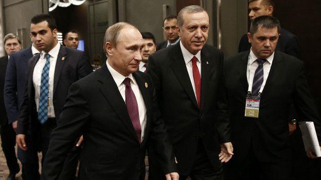 160208213405_putin_erdogan_624x351_bbc_nocredit