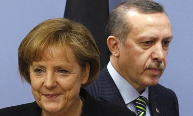 Angela-Merkel-and-Turkeys-001