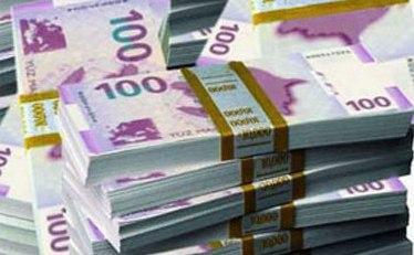 Azerbaydzhan-privyazhet-manat-k-evro