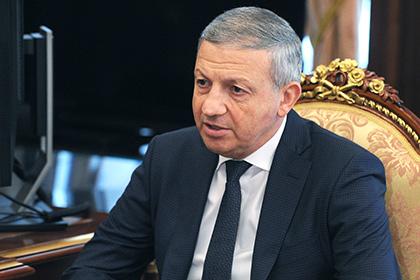 Bitarov