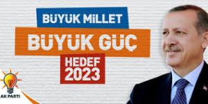 Erdoqan-2023