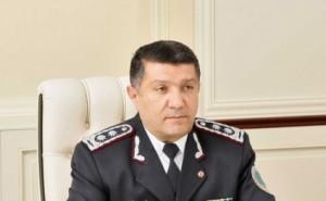 Firudin-Nebiyev-4