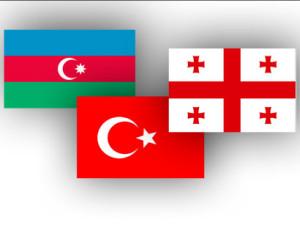 Flags_Azerbaijan_Turkey_Georgia_090612