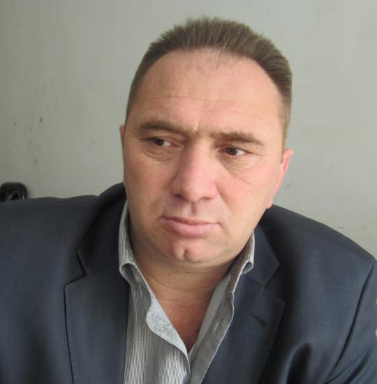 H.Oguz_