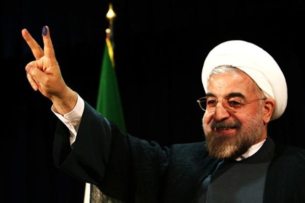 Hesen-Ruhani-3