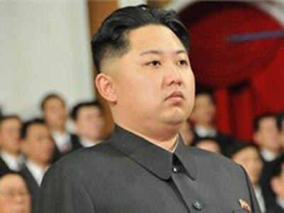 Kim-cen-in