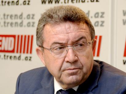 Misir-Merdanov-yy