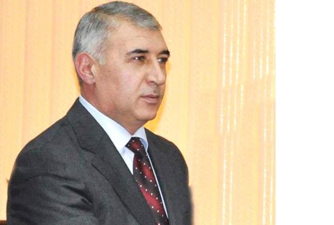 Namiq-Eliyev