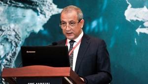Natiq Abbasov