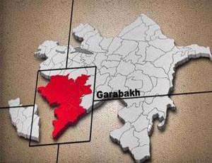 Qarabag-xerite-map-karabakh