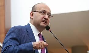 akdogan-
