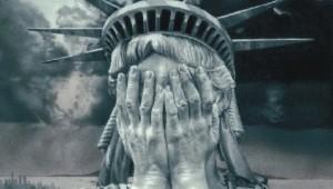 amerika arzu esas
